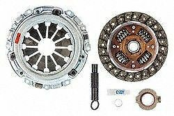Exedy Racing Stage 1 Clutch Kit 02 06 Rsx s Civic Si 06 11 08806