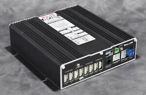 Whelen Isp188 01 0662681 00a Intelligent Strobe Power Supply