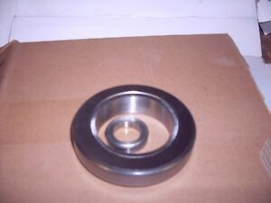 Mahindra 3510 4110 4510 Tractor Clutch Release Pilot Bearing 14151200040