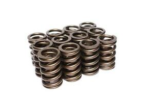 Comp Cams Valve Springs 1 250in Outer W Cca980 12