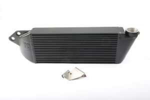 Wagner Tuning Audi 80 S2 rs2 Evo I Performance Intercooler Wgt200001012