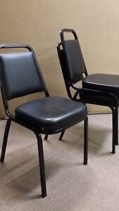 Restaurant Chairs Lot Used