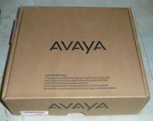 New Avaya 1416 Ip 1416d02a 003 Digital Business Office Telephone Phone