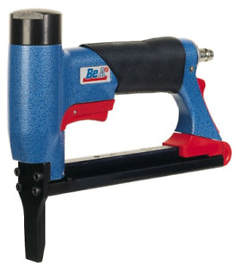 Bea 71 16 436ln Fine Wire 22 gauge Stapler With Long Nose For 71 Series And
