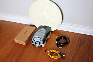 Trimble R7 Gnss Glonass Gps L1 L2 Base Station W Zephyr 2 Geodetic