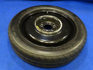 94 95 96 97 98 99 00 01 02 03 04 Ford Mustang Cobra 17 Spare Tire 46