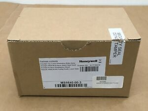Metrologic Ms9540 1d Laser Corded Barcode Scanner Ms9540 00 3 New