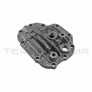 Nissan Skyline R32 R33 R34 Gtr R32 Gts4 Front Drive Differential Cover