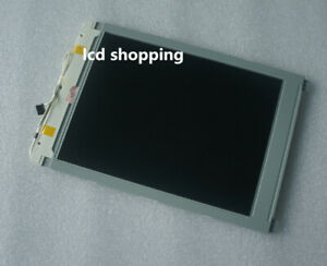 New Lm641836 Sharp 9 4 Lcd Panel Display For Fanuc Cnc System