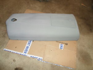Ford 8n 9n 2n Hood Complete Assembly Original Non Script Free Ship