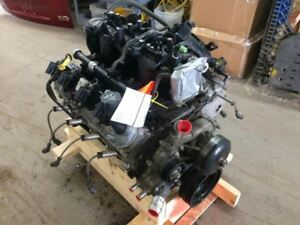 6 0 Engine In Stock | Replacement Auto Auto Parts Ready To