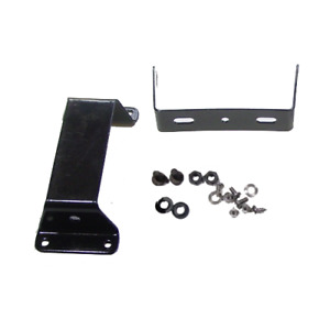Western Snowex Part 52345 Spreader Control Bracket Kit Pro Flo Spreaders