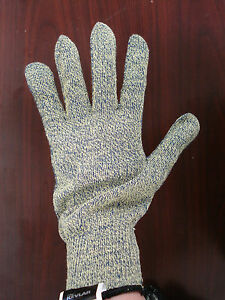 Ansell Cut Resistant Glove Sz 8 Pack Of 12 Pairs 70 750