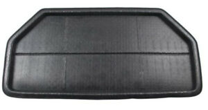 Car Rear Trunk Floor Mat Boot Liner Cargo For 2014 2017 Honda Odyssey