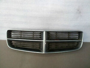2006 2010 Dodge Charger Front Radiator Grille 1ch87trmaa