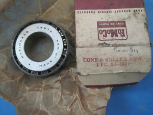 Nos Pinion Bearing 1949 1954 Ford Passenger Cars See Description