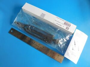 New Blue Point Wire Twister Pliers Part pr311