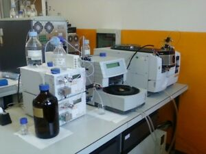 Lc Ms ms Lcmsms Lc msms Lc ms ms Full System Cannabis Testing Pesticide Potency