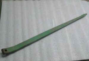 John Deere Loader Bucket Spear Tine Spike