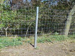 North Star Mesh Fence Stretcher
