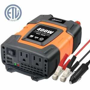 Car Jump Starter Air Compressor Battery Booster Portable Auto Charging