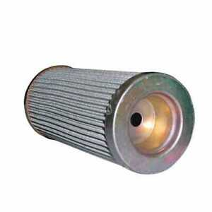 Oil Cooler Filter Massey Ferguson 285 285 230 230 265 265 240 240 275 275 290