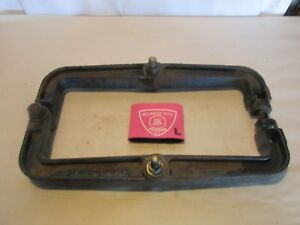 Kent Moore Tool J 22196 Differential Axle Housing Spreader Tool