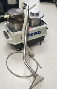 Thermax Cp3 2 Therminator Pro Carpet And Floor Cleaner C zzzz
