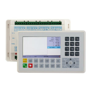 Co2 Laser Controller Dsp Ruida Rdc6445 For Co2 Laser Engraving Cutting Usa Stock