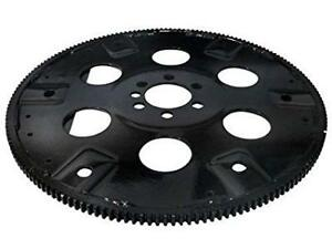 Scat Fp 454 Flexplate S B Chevy 168 Tooth External