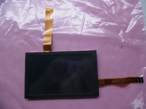 Kronos Intouch 9000 Replacement Touch Screen