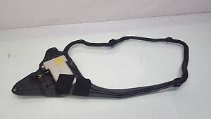 00 06 Mercedes Cl500 Front Right Door Key Less Go Entry Antenna Receiver Oem