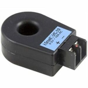 10a Ac Current Sensor