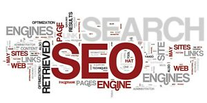 High End Seo One Full Month Of Complete Promotional Work For Your Website
