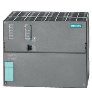 Siemens Plc Simatic S7 Modular Embedded Controller