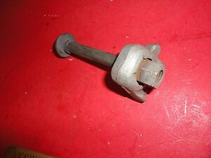1926 1927 1928 1929 Ford Chevrolet Dodge Tire Locks 1924 T A Stone