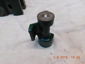South Bend 11 Lathe 27 b Thread Dial