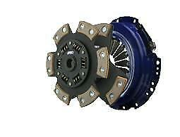 Spec For 03 04 Mazdaspeed Protege Stage 3 Clutch Kit Specsz333
