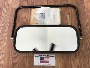 John Deere At34874 Mirror Replacement Mirror e36
