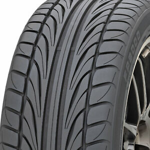 2 New 245 40zr20 Ohtsu By Falken Fp8000 99w 245 40 20 Performance Tires 30483003