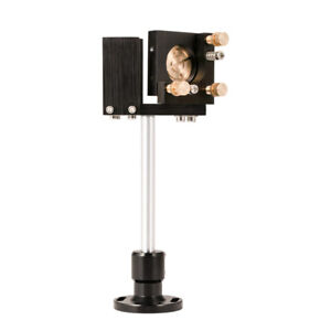 E Series 1st Mirror Mount Beam Combiner Included For Co2 Laser Head