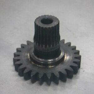 Used Cutterbar Disc Gear John Deere 955 935 945 925 915 E126871