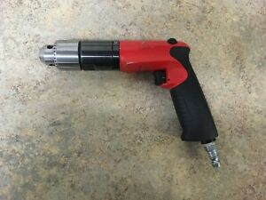 Snap On Pdr500a Air Drill