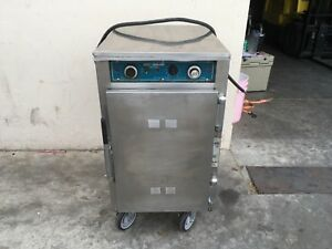 Alto Shaam 500th ii Cook And Hold Oven
