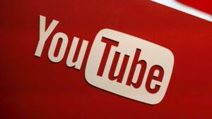 Youtube Vi ws Lik s Subscribe Comments Shares Watch Hours Real