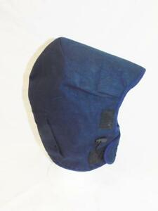 Northern Outfitters Hard Hat Liner Insulated Nomex Arctic Winter Weather Alaska