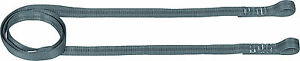 Delta Plus Froment Lo0031 1 5m 25mm Lanyard Webbing Anchor Point Fall Arrest
