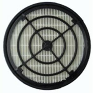 Titan Capspray Pleated Main Air Filter 0524523a