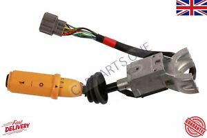 Forward And Reverse Shuttle Lever Switch Powershift For Jcb 3cx 4cx 701 80145