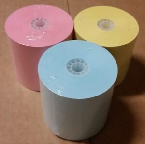 New Zip Notes Sticky Notes On A Roll Refill Battery Operated Dispenser